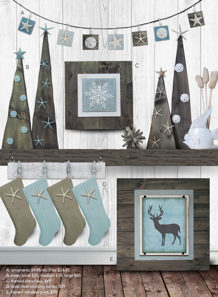 pinterest_collection_xmas