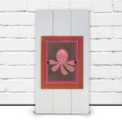 seacreatures_3set_girl_framed_octopus