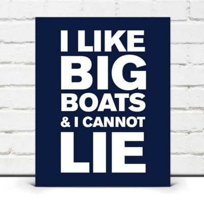 big_boats_print1