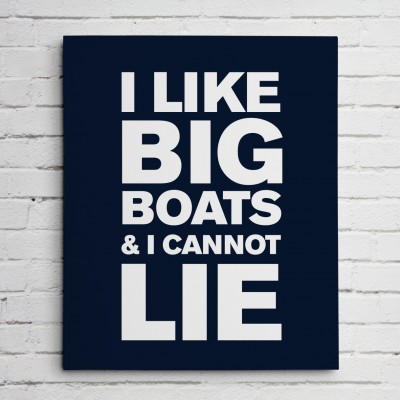 canvas_bigboats_navy_3