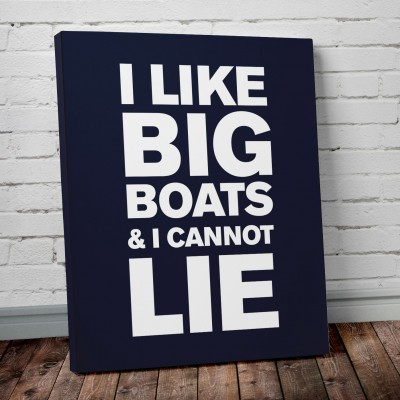 canvas_bigboats_navy_4