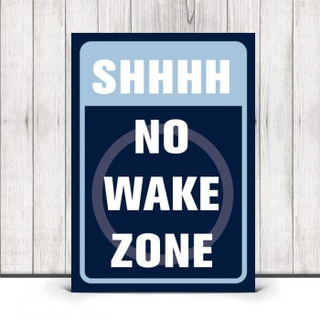 no_wake_blue_print1