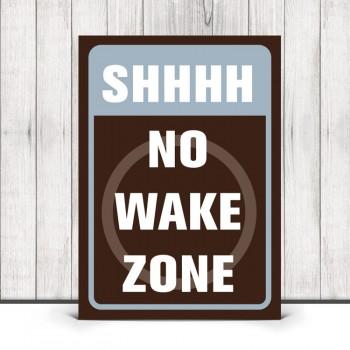 no_wake_brown_blue_print1
