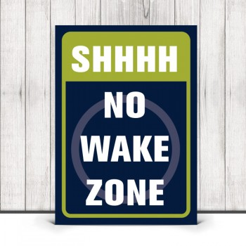 no_wake_navy_lime_print1