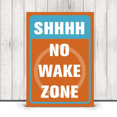 no_wake_orange_turquoise_print1