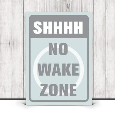no_wake_seafoam_print1
