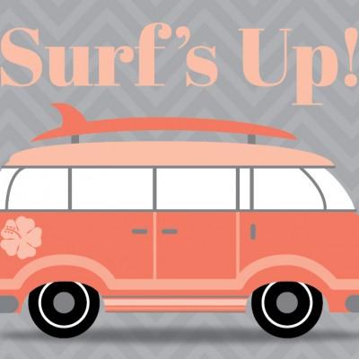 surf_van_coral