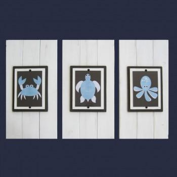 sea_animal_prints