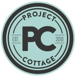pc_new_logo2