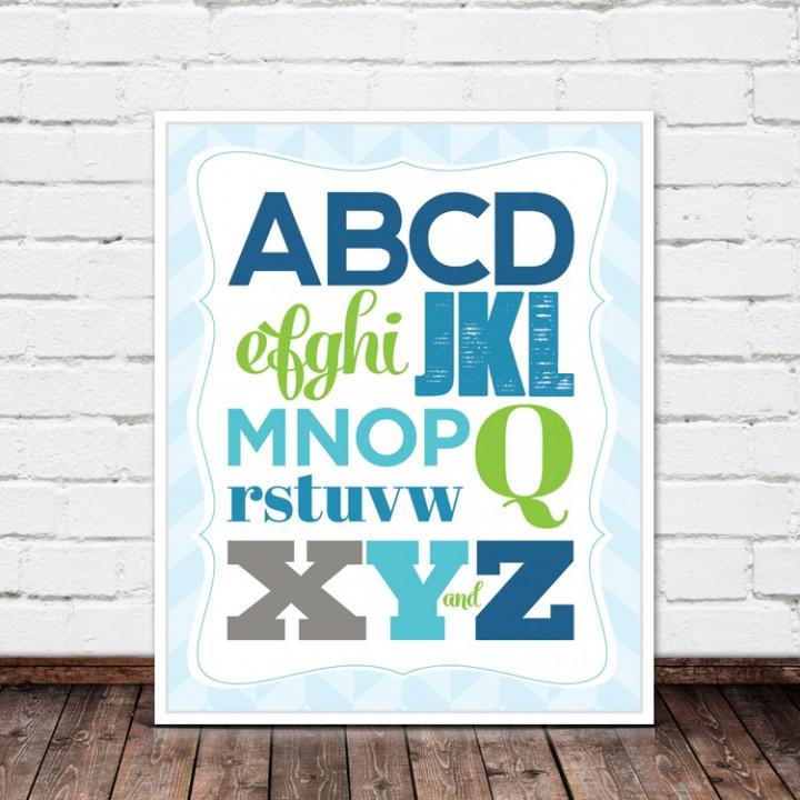 alphabet_blue_green2