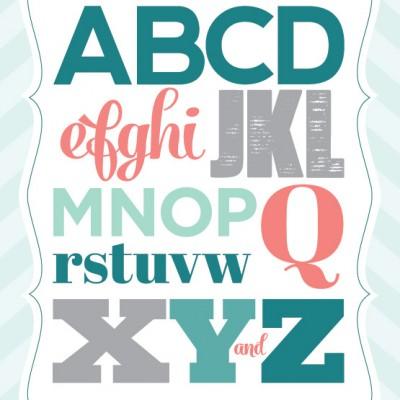 alphabet_mint_coral1