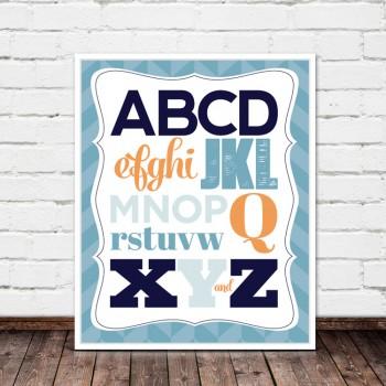 alphabet_navy_orange2