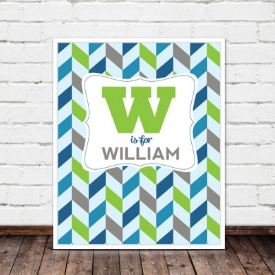 alphabet_personalized_blue_green2