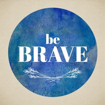 be_brave_cobalt1