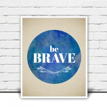 be_brave_cobalt2