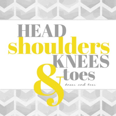 head_shoulders_gray_yellow1