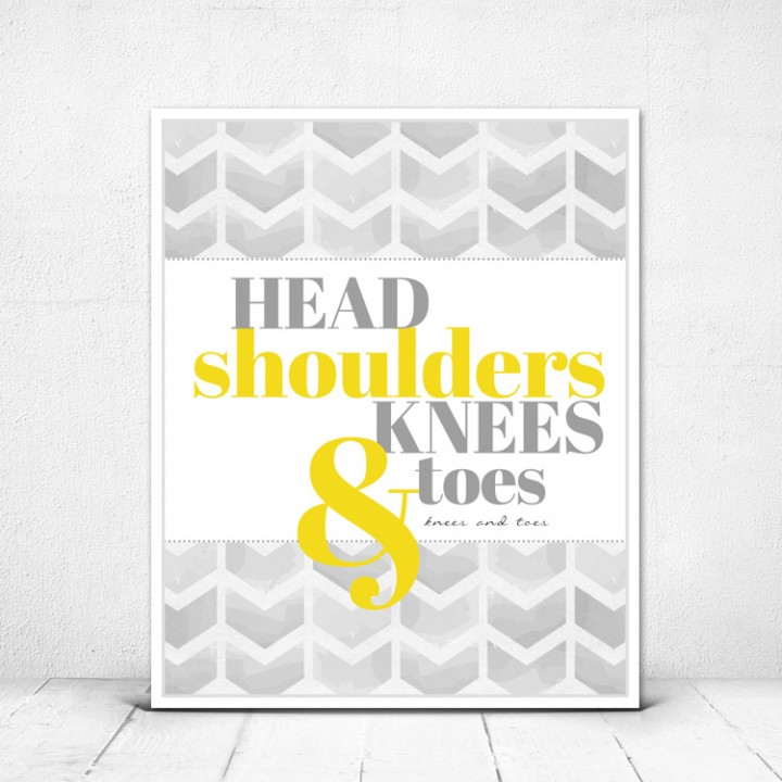 head_shoulders_gray_yellow2
