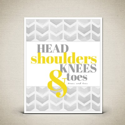 head_shoulders_gray_yellow3