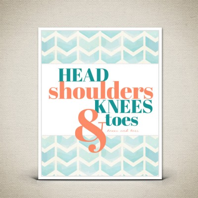 head_shoulders_mint_coral3