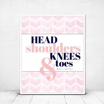 head_shoulders_pink_navy2