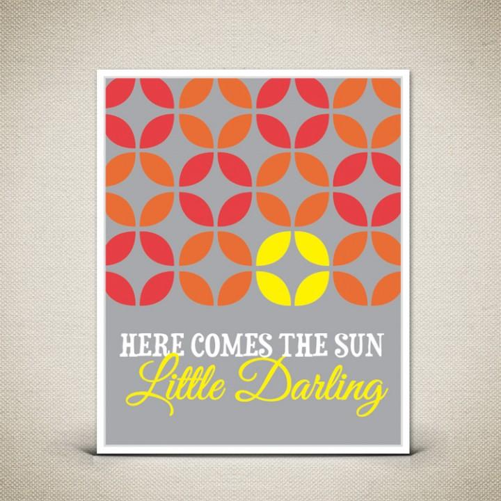 here_comes_sun_gray3
