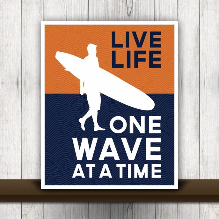 live_life_navy_orange1