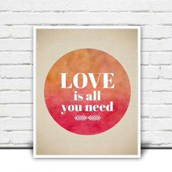 love_need_sunset2