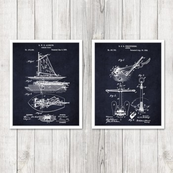 patent_sailboat_set2_1