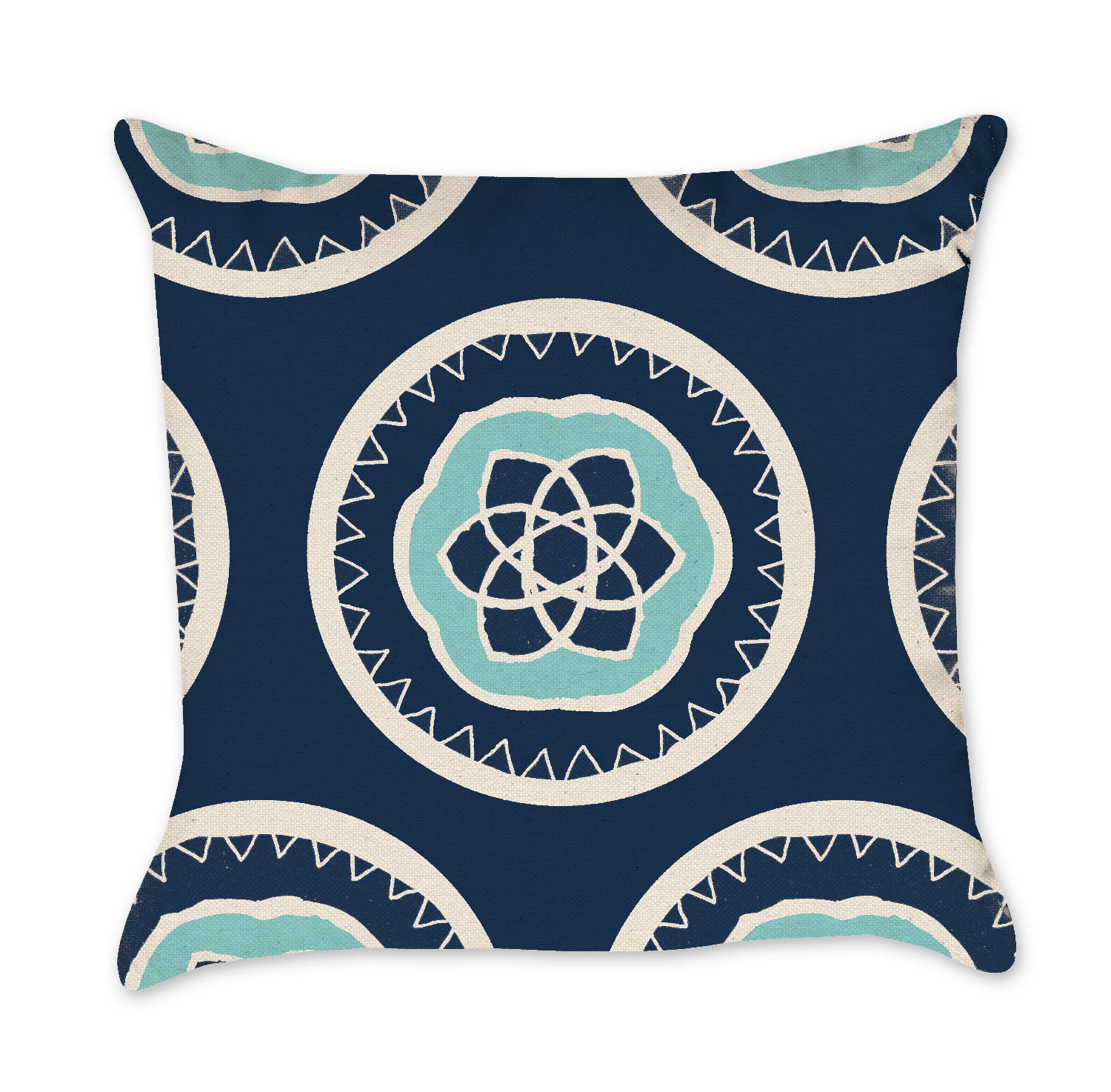 pillow coral pillows covers living jgreg throw room best for decorative navy by pink sofa and