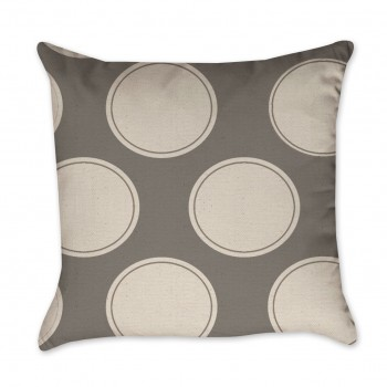 big mod pillow cover