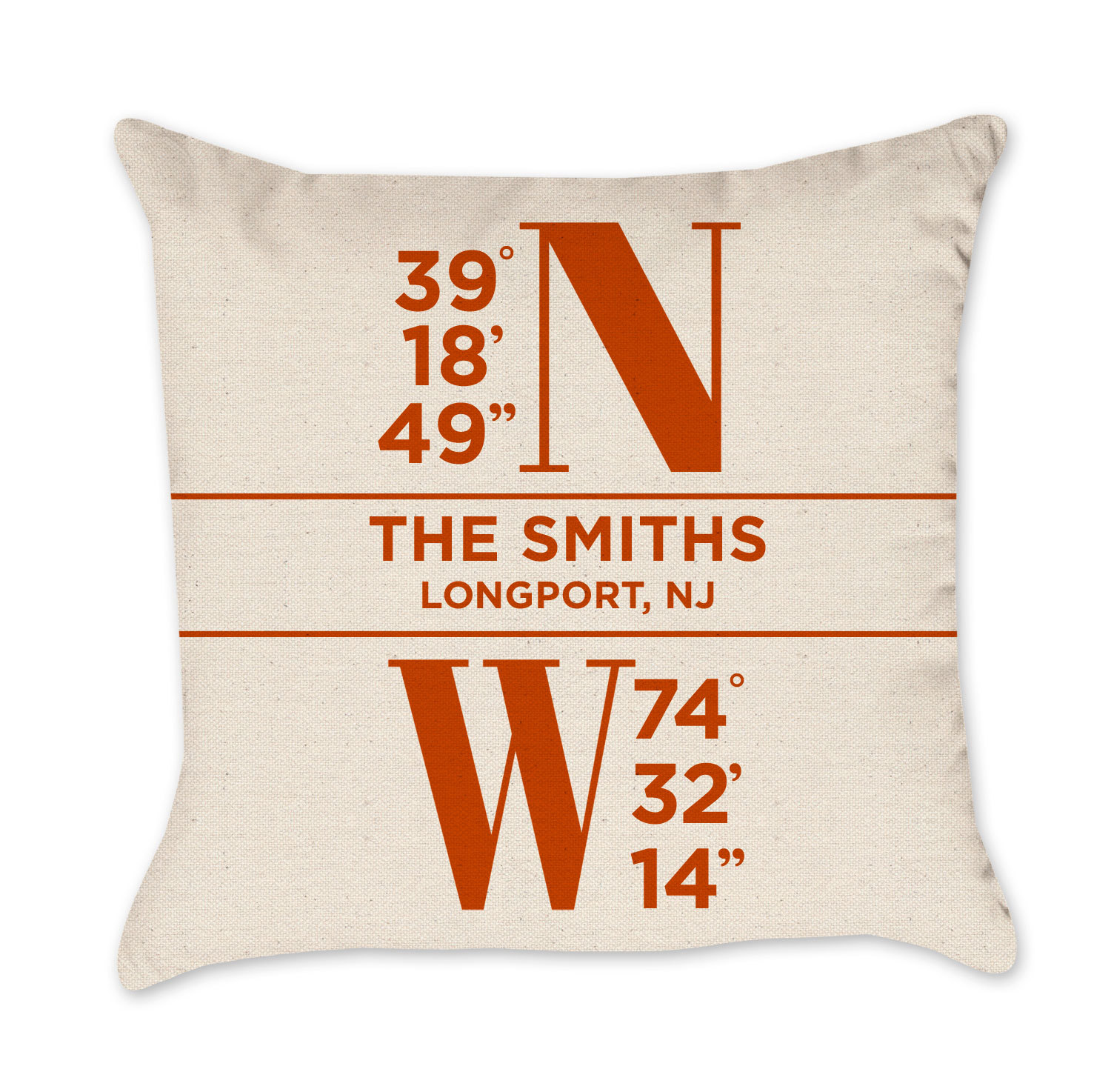 x products photo cover mrs german pillows pillow throw burlap personalized mr