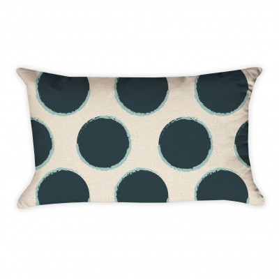 rectangle pillow cover
