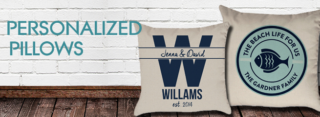 PERSONALIZED_PILLOWS