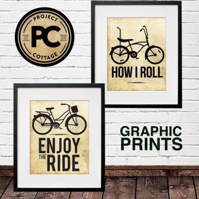 *bike_prints