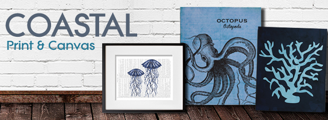 coastal_print_canvas