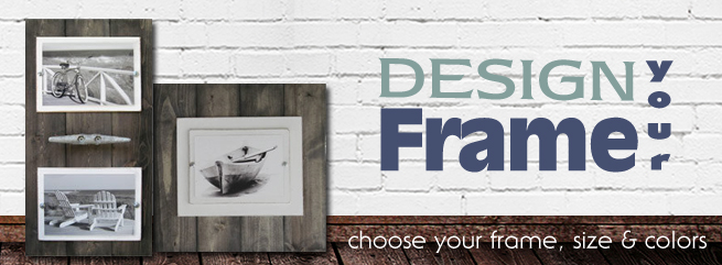 design_your_own_frame