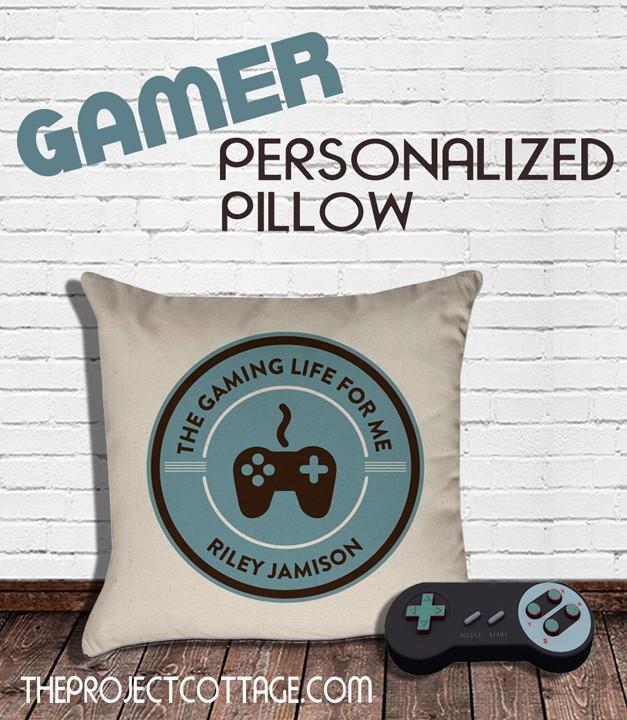 *gamer