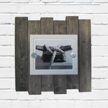 plank frame