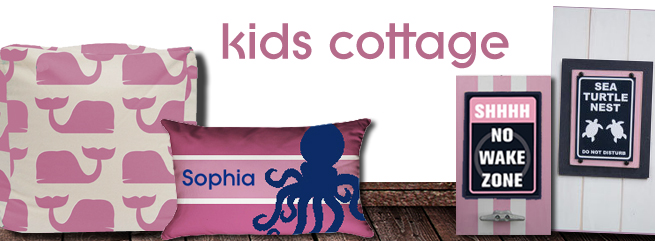kids_cottage_header