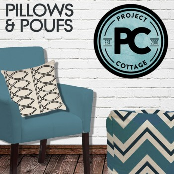 *pillows_poufs