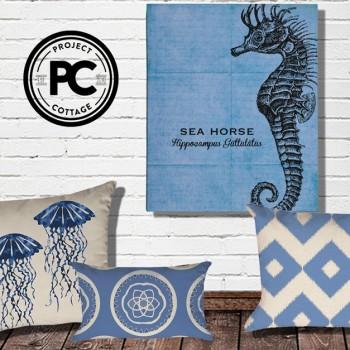 *seahorse_print_pillows