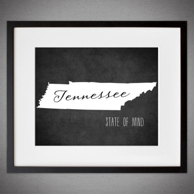 state of mind tennessee