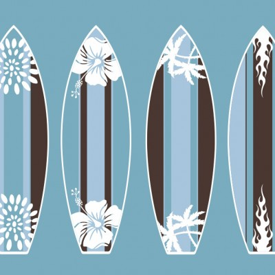 surboards_setof4_blues