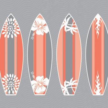 surboards_setof4_coral