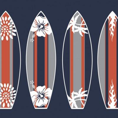 surboards_setof4_navy