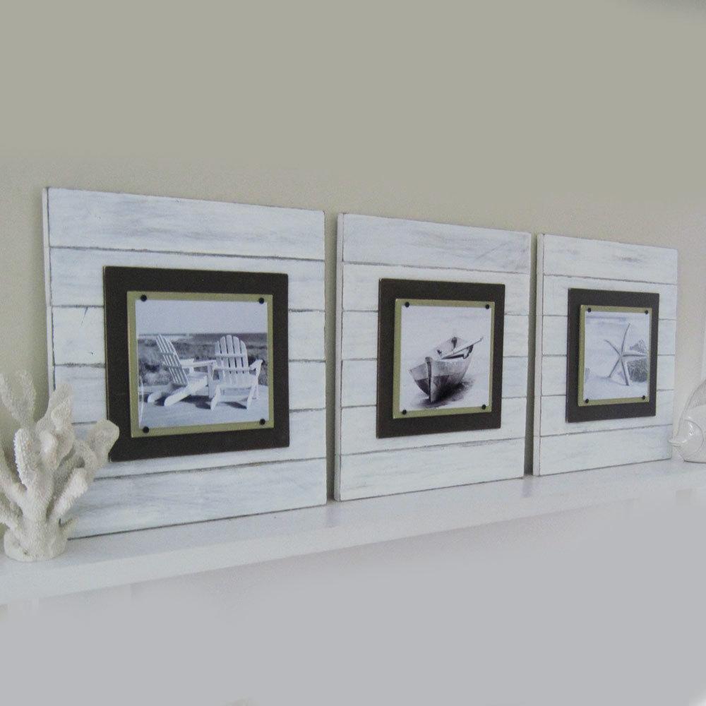 plank frames