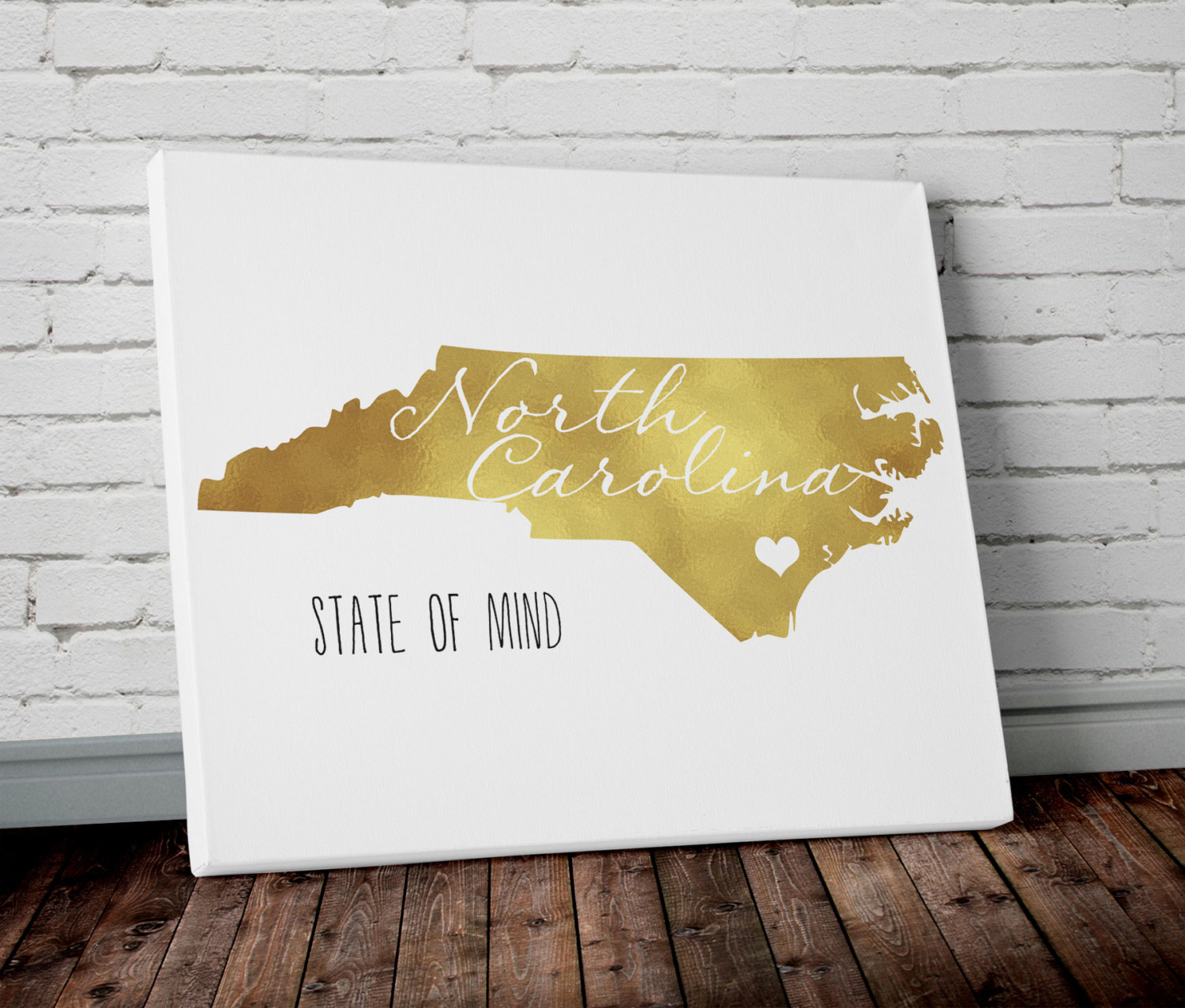 Famous Florida Wall Decor Model - Wall Art Collections ...