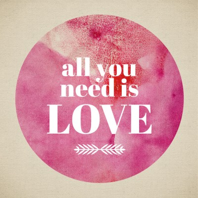 all_love_magenta1