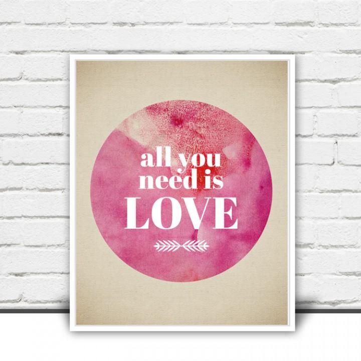 all_love_magenta2