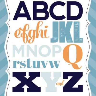 alphabet_navy_orange1
